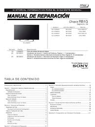 manual tv lg 42pt350