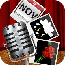 Icon Pop Quiz Halloween Guess The Saying Puzzle Can You Solve What U0027s The Icon Riddle In