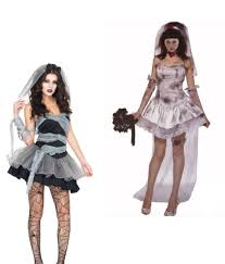 Wedding Dress Halloween Costume Quality Movie Wedding Dresses Buy Cheap Movie Wedding Dresses