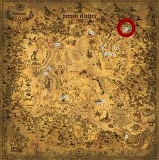 agartha map the secret agartha portal locations transylvania unfair co