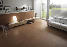 Klikka Laminate Flooring Concrete Project Flísan