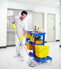 nettoyage de bureaux conseils pour le nettoyage des bureaux