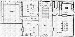Harlaxton Manor Floor Plan Potter Manor Ground Floor By Raiderhater1013 On Deviantart