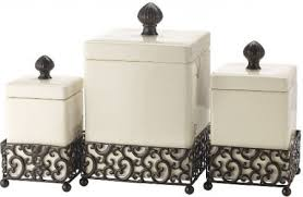 Ideas Design For Canisters Sets Ideas Design For Canisters Sets Ceramic Kitchen Canister