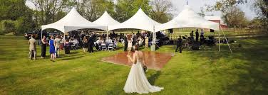tent rental eagle tent rentals hunterdon somerset and mercer county nj