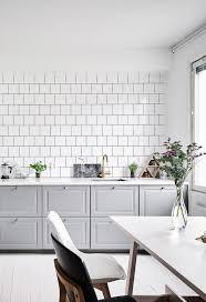 kitchens and interiors interiors gray kitchens and interiors