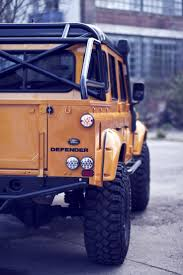 bug out vehicle ideas bug out vehicles bovs picmia