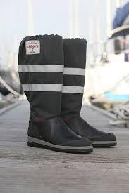 womens dubarry boots sale dubarry boots