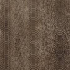 Leather Furniture Texture Living Room Furniture Cute Chocolate Brown L Shaped Leather Sofa