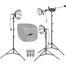 impact digital light shed lease to own cameras video easy financing and affordable payment