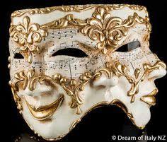 italian masquerade mask jester mask mask jester mask and masking