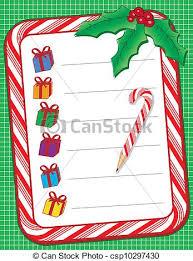 graphics for graphics christmas list wishlist www graphicsbuzz com