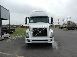2006 volvo semi truck truckingdepot