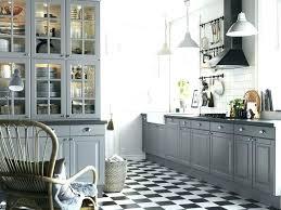 ikea bodbyn grey kitchen cabinets 18 stunning ideas of grey kitchen cabinets