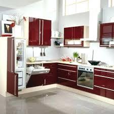 cuisine ikea moins cher cuisine ikea pas cher cuisine pas chare cuisine food cuisine pas
