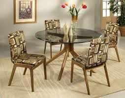 articles with antique dining set styles tag mesmerizing dining