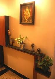 Indian Home Decor Stores Welcome Home Decor Bangalore Reading Nook Plantation Furniture