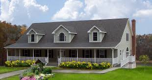 Old Mobile Home Floor Plans by Services