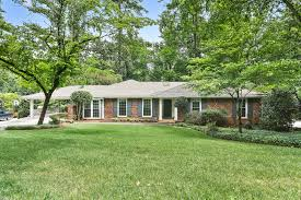 1 Bedroom Apartments In Atlanta Under 500 Apartments In Sandy Springs Under 700 Houses For Rent Under 700