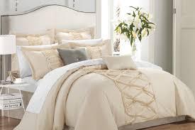 bedding set white luxury bedding delight black and white luxury