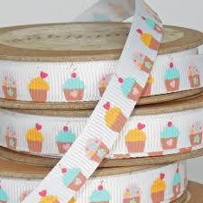 patterned ribbon patterned ribbons fabric and ribbon