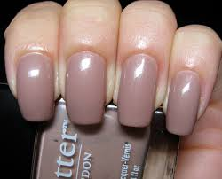 polished casual can u0027t win u0027em all butter london yummy mummy