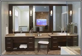 Vanities Canada Rustic Bathroom Vanities Canada Download Page U2013 Home Design Ideas