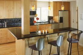 contemporary kitchen cabinets custom contemporary kitchen cabinets alder wood java