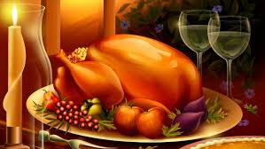 15 quotes to usher in thanksgiving bookstr