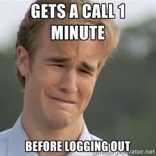 Call Centre Meme - 29 best call center memes images on pinterest office humor work