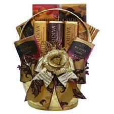 Summer Gift Basket Of Appreciation Summer Gift Baskets