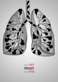 motivational image air pollution 1 by kaoru4sho designs
