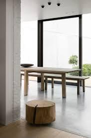 103 best kitchen design images on pinterest architects kitchen