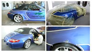new paint lnc auto body painting laguna niguel mission viejo aliso viejo