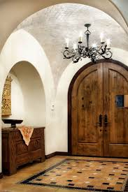 Entry Door Designs Best 25 Entry Doors Ideas On Pinterest Stained Front Door