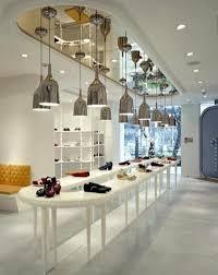 lighting design stores u2013 modern house
