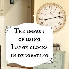 wall clocks hobby lobby wall clock hobby lobby large wall clocks