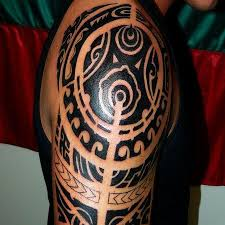 88 best tattoobasket images on pinterest