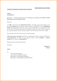 authorization letter draft format brilliant ideas of reference letter examples pdf in format sample template best ideas of reference letter examples pdf on layout