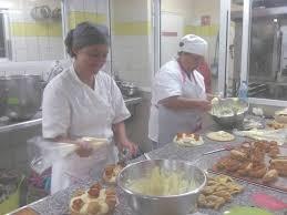 formation cuisine adulte formation cuisine ceproc centre européen des professions