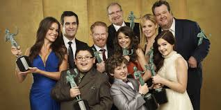 famil modern family u0027 is u0027poison u0027 because of its portrayal of