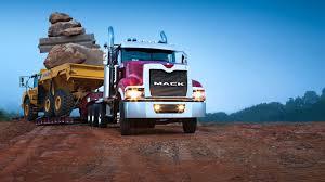mack trucks mack trucks aftermarket parts marketing youtube