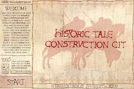 Bane Meme Generator - medieval macros bayeux tapestry parodies know your meme