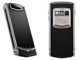 designer handy vertu b o world s luxury guide