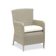 melrose dining chair cushion bench seat cushions canada bench seat