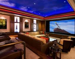 how home theaters lost their wow factor u2013 home restored