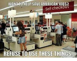 Self Checkout Meme - 25 best memes about self checkout self checkout memes