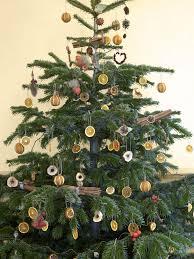 rustic christmas tree decorations christmas lights decoration
