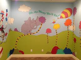 kid murals by dana railey school mural pinterest room kid murals by dana railey