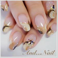 15 beautiful french nail designs ideas hpdangadget com